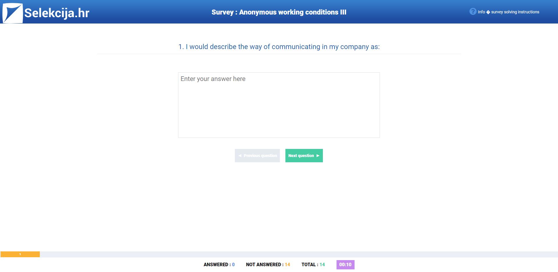 screencapture-online-selekcija-hr-assessment-edit-test-online-start-2019-04-30-11_45_40