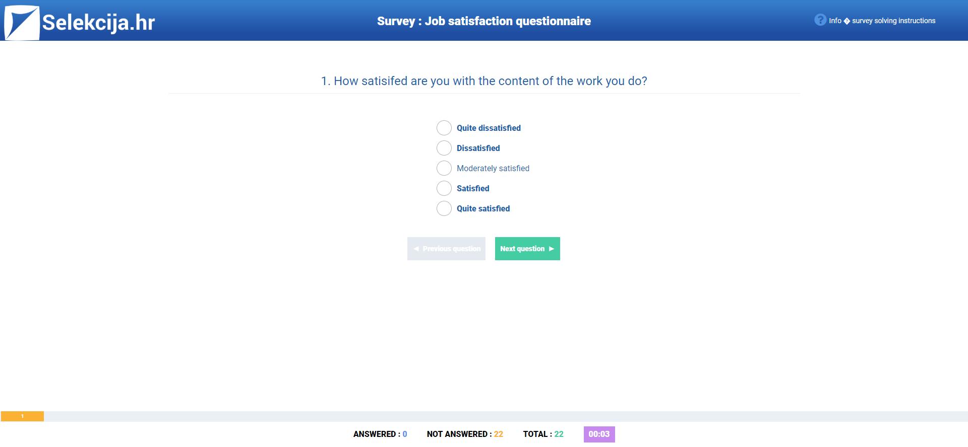 screencapture-online-selekcija-hr-assessment-edit-test-online-start-2019-04-30-11_46_27