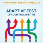 camputerized adaptive test